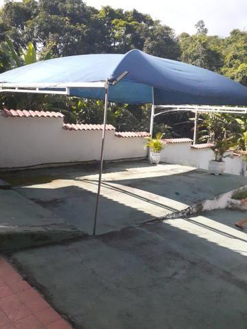 Sítio Santa Rita de Cassia - Foto 11