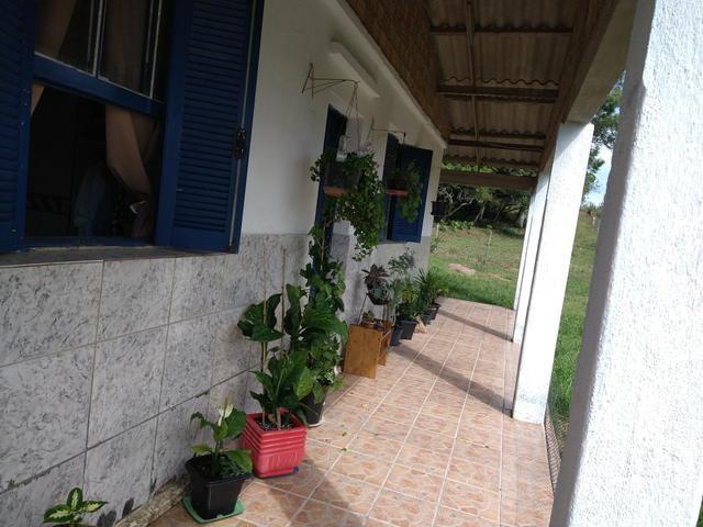 Sítio em Morro Redondo - Foto 2