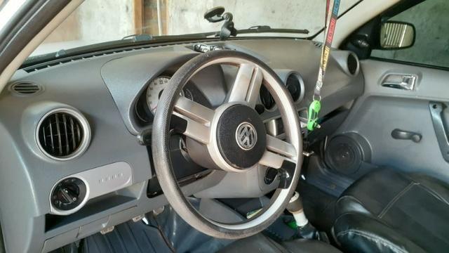 Volkswagen Parati - Foto 7