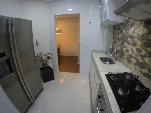Apartamento - Estoril/Burits - Foto 13