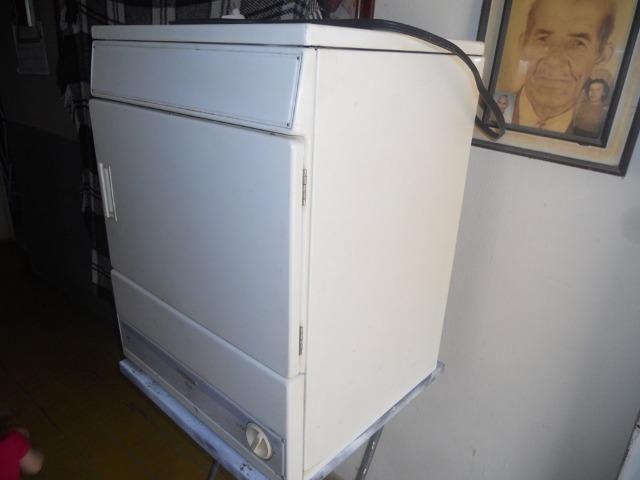 Secadora de roupas,Brastemp,110,v,10 quilos - Foto 6