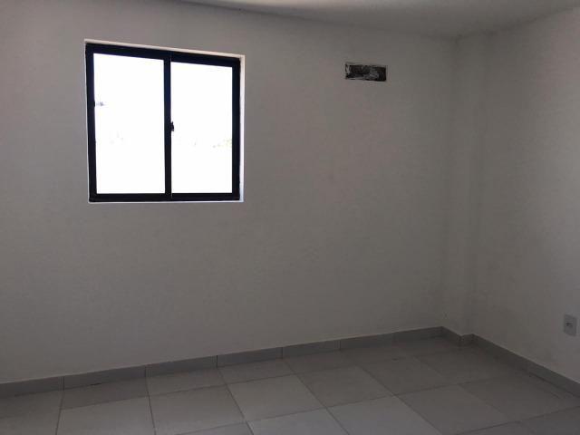 Apart.Térreo Paratibe - C/ITBI,Registros Pagos, 30m² Área externa,02Qtos,1St Códico 3061 - Foto 9