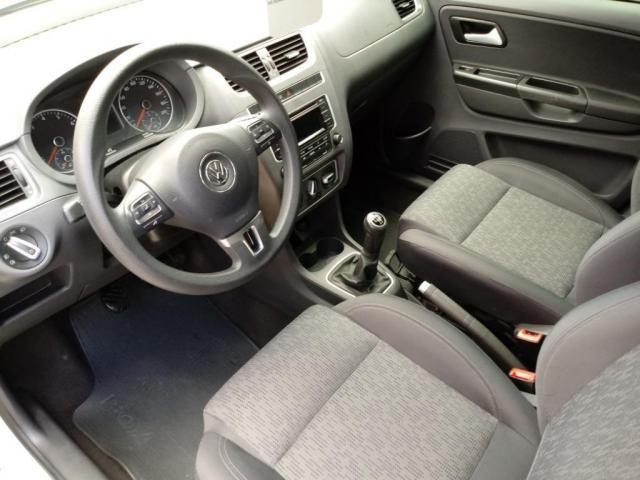 Volkswagen Fox 1.0 i-trend GII  - Foto 8