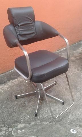 Cadeiras de espera - Foto 4