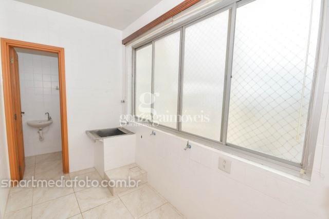 Apartamento para alugar com 3 dormitórios em Sao francisco, Curitiba cod:10721001 - Foto 15