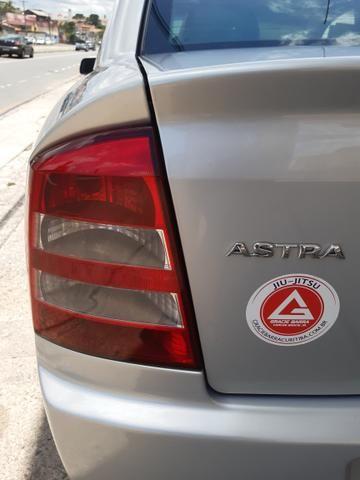 Astra Elite 2005 - Foto 14