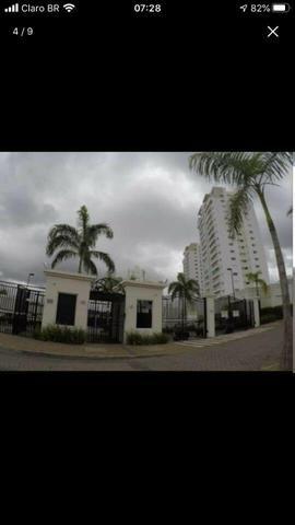 Lindo apartamento de Altíssimo padrão no condomínio lê boulevard dom Pedro - Foto 5
