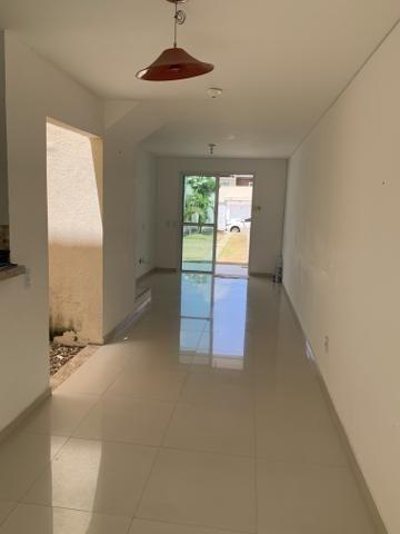 Bela casa para venda/locação no Eusébio! - Foto 2