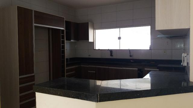 Vendo linda casa no Araçagy - 3223-9301 - * - Foto 5