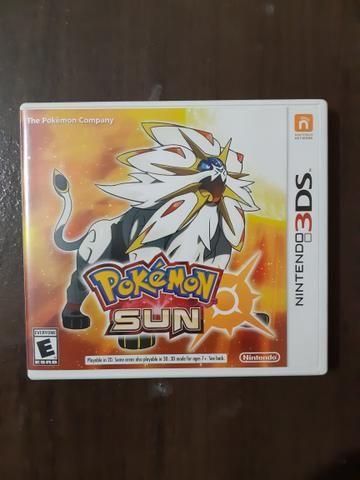 New Nintendo 3ds XL + Pokémon Sun + Pokémon Y - Foto 4