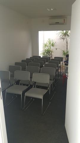 Salas e Auditório para alugar - Foto 5