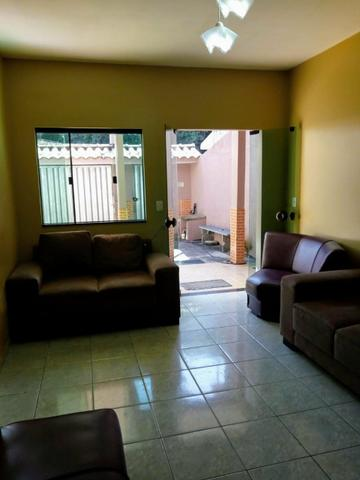 Aluguel ou venda no centro de Porto Seguro - Foto 3