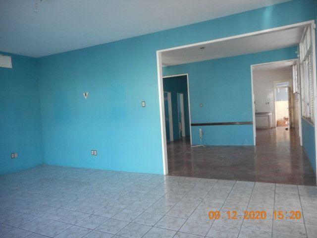 (432) alugo casa comercial na rua santa luzia bairro centro - Foto 18
