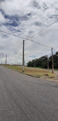 Vende-se um terreno em castanhal bairro planejado - Foto 3