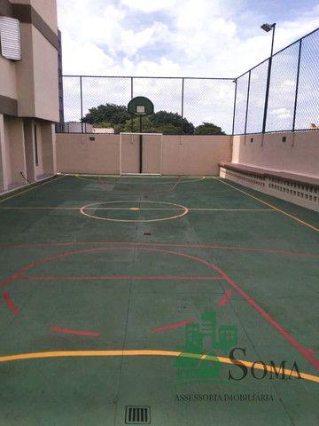 Excelente apartamento 03 dormitórios - Vila Nova - Foto 20