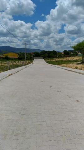 Lotes próximo ao centro de Maranguape. Parcelas à partir de 368,00 mensais.  - Foto 5
