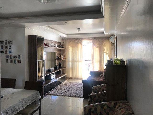 Oportunidade de Apartamento para venda ou locação no Edifício Itália, Vila Julieta! - Foto 16