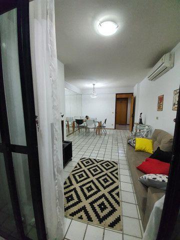 Beira Mar aluguel anual Mobiliado - Foto 7