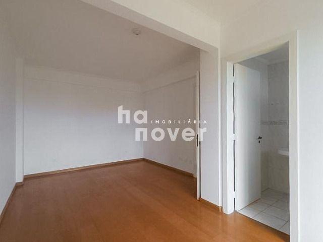 Apartamento Central à Venda 3 Dorm (1 Suíte), Sacada c/ Churrasqueira, Elevador - Foto 9