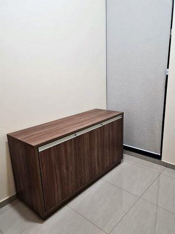 Vende-se Linda Casa no Condomínio Alta Vista em Rio Preto/SP - Foto 5