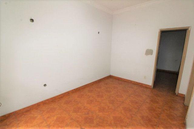 JBI60290 - Tauá Casa de Vila Vazia Terraço Sala 2 Quartos Vaga de Garagem - Foto 9