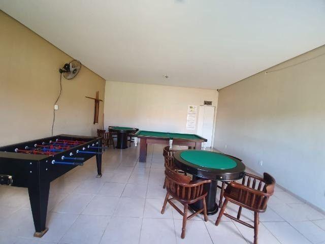 Apartamento em ótima localização no Tiradentes! Área de lazer completa - Foto 5