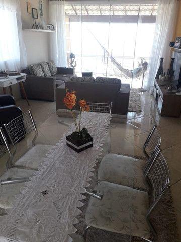 Ampla casa nova e totalmente independente com deslumbrante vista da Lagoa - Foto 9