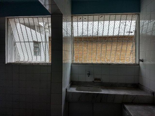 Apartamento 02 quartos Rose e Silva - Aflitos - Foto 16