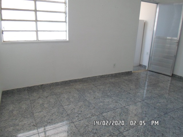 Apartamento com 60M² com 1 quarto em Centro - Niterói - RJ - Foto 5