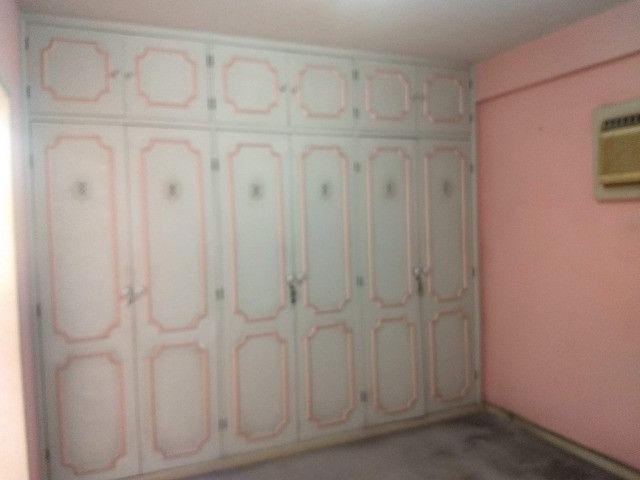 Apartamento 02 quartos Rose e Silva - Aflitos - Foto 6