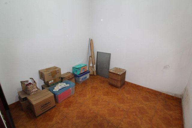JBI60290 - Tauá Casa de Vila Vazia Terraço Sala 2 Quartos Vaga de Garagem - Foto 6