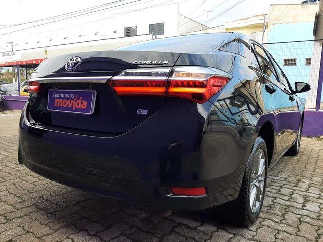 Toyota Corolla gli upper 1.8 2019/19 aut - Foto 6