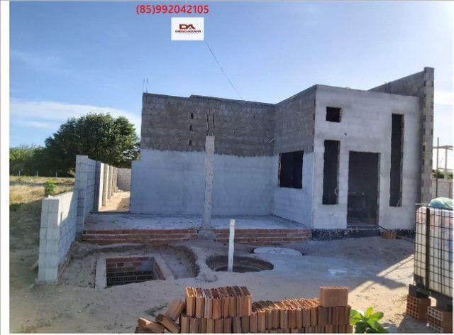 Caponga=Cascavel // compre seu terreno agora // - Foto 18