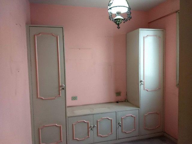 Apartamento 02 quartos Rose e Silva - Aflitos - Foto 9