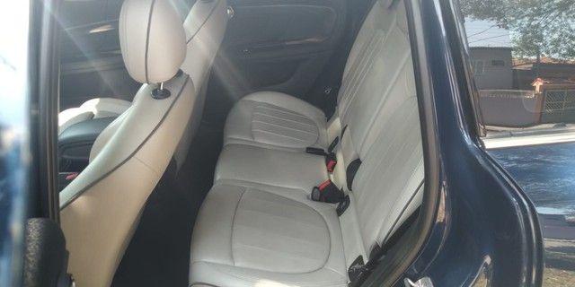 Grande oportunidade Mini Cooper aceito troca em carro de menor valor. - Foto 17