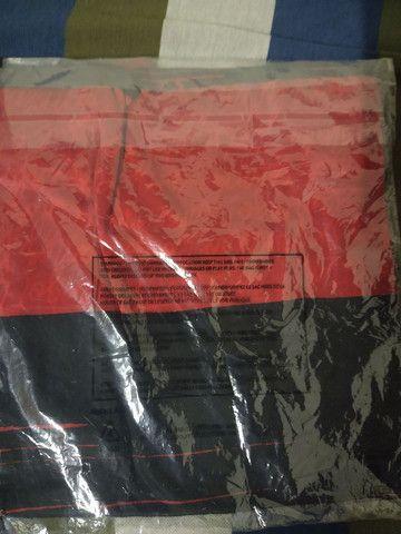 Camisa regata do Flamengo oficial - Foto 2