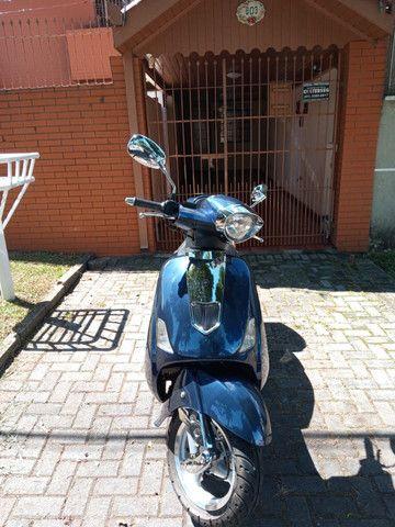 motorino  - Foto 2