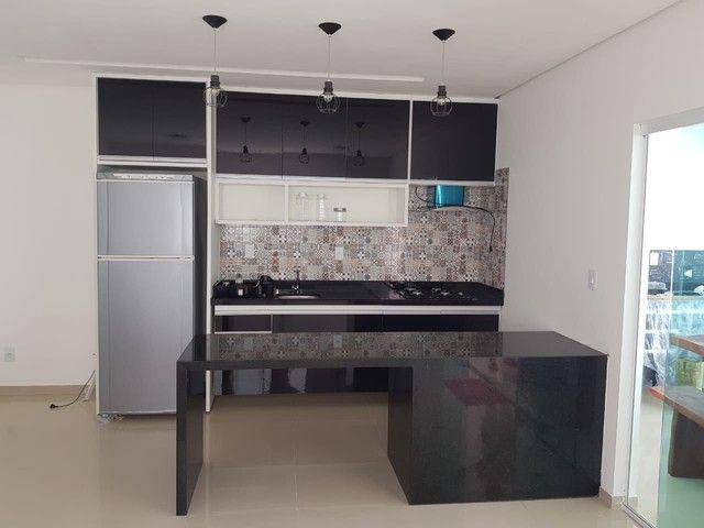 Casa na Barra Nova com 3 quartos, 1 suíte e área de lazer por 335mil! - Foto 15