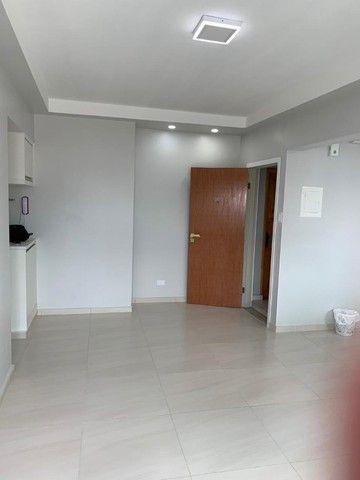 Apartamento 2 Quartos · Cond Maximino Correa. Centro - Foto 9