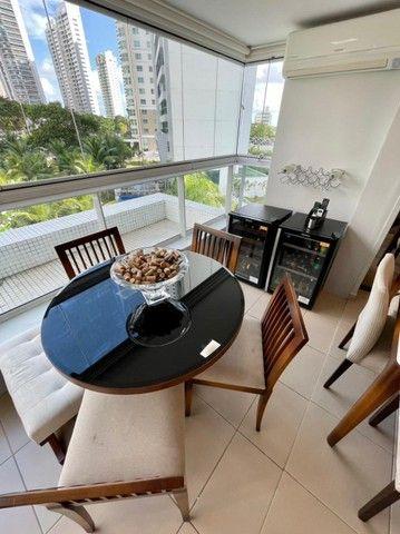 Apartamento, Vender - 000211 - Foto 4