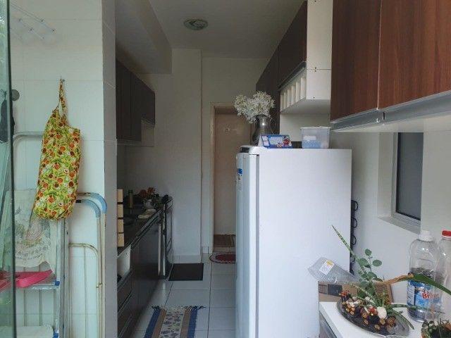 Transf. Lindo Apartamento de 03 Qts S/ 01 Sts no Cd: Allegro,  ac: contrato de particular - Foto 14