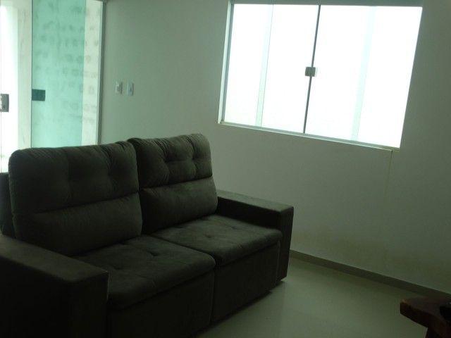 Casa na Barra Nova com 3 quartos, 1 suíte e área de lazer por 335mil! - Foto 9