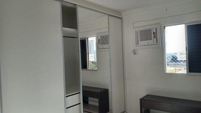 Apartamento, Parque Amazônia, Goiânia - GO | 220277 - Foto 13
