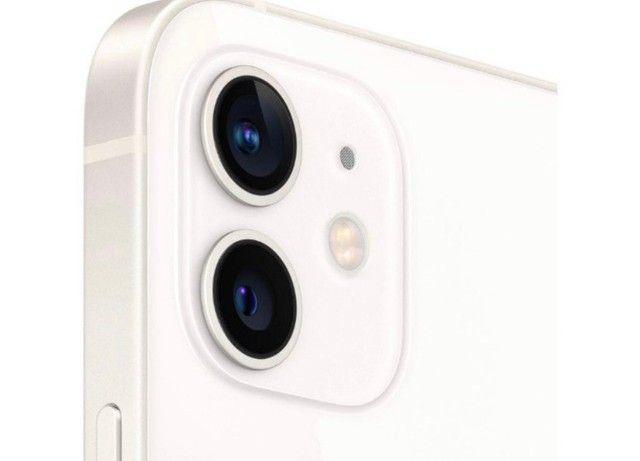 iPhone 12 lacrado  - Foto 3