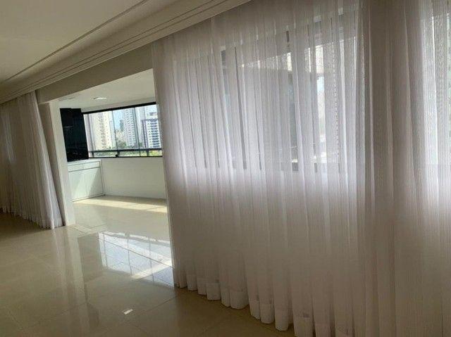 Recife - Apartamento Padrão - Casa Forte - Foto 10