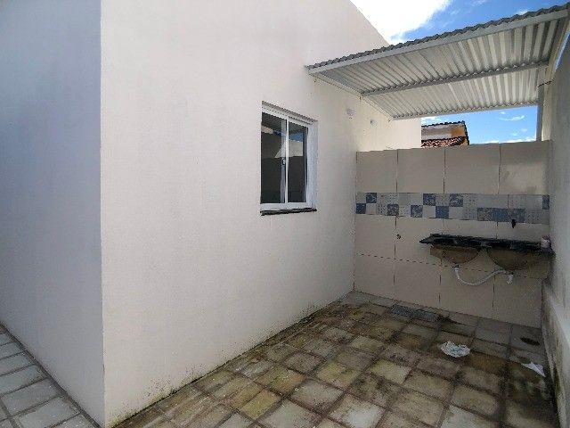 Casa no Valanetina com 2 quartos Proximo da Villa Olimpica e City Parque - Foto 14