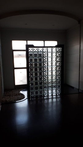 Casa - 303,5m² (área construída + terreno) - 3 quartos - Centro - Foto 7