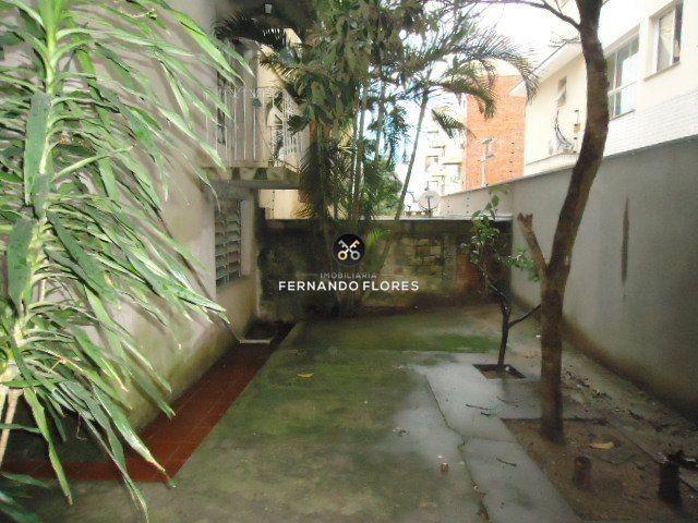 Santa Maria - Casa Padrão - Centro - Foto 14