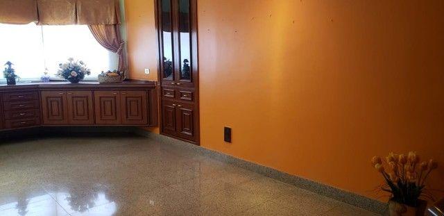 4 Suítes Lindo Apartamento Edifício Comodoro Centro - Foto 10