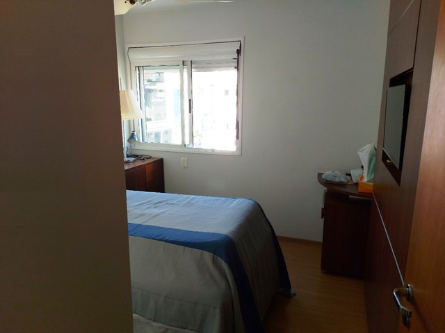 Apartamento à venda com 4 dormitórios em Funcionários, Belo horizonte cod:700903 - Foto 11